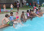 Splashing in pool.jpg
