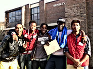 Teens at Johnson State November 2013.jpg