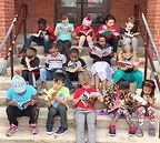 second grade readers.jpg
