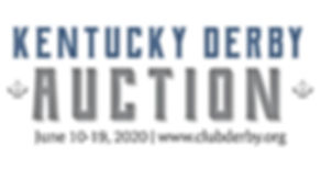 FB Derby Auction with date.jpg