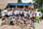 Camp group pic 2019, 1.jpg