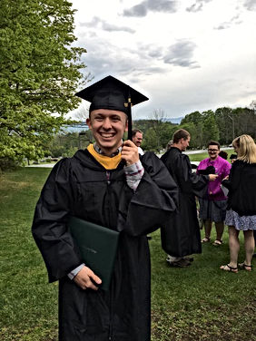 5. Earl graduate.jpg