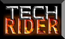 tech-rider-button.jpg
