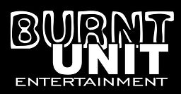 BURNT UNIT logo.jpg