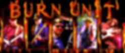 burnunit-website-banner-1_edited.jpg