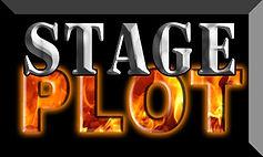 stage-plot-button.jpg