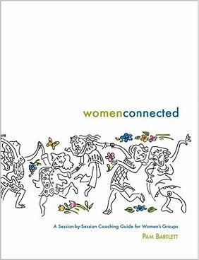 Women Connected.jpg