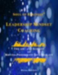 Leadership Mindset Cover.png