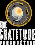 gratitude final 3.png