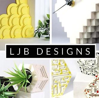 Copy of LJB logo.jpeg