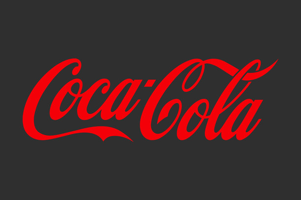 cocacola logo .jpg