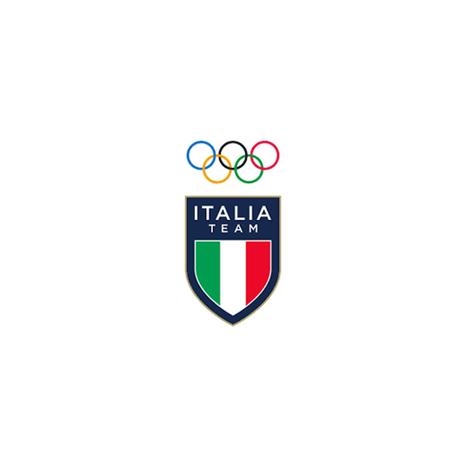 immagine copertina sito italia team.png