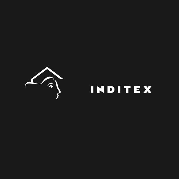 CADMI&INDITEX