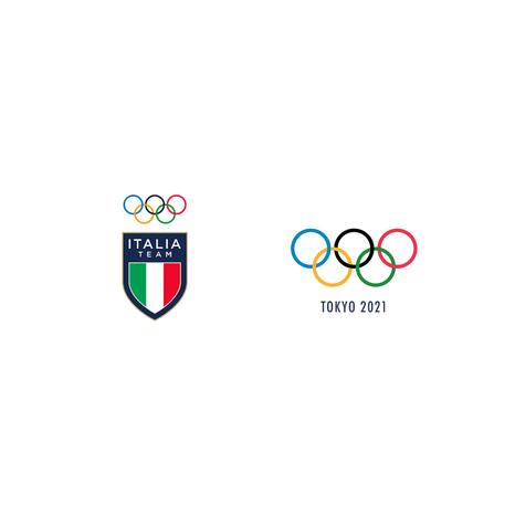 copertina italia team tokyo 2021.png