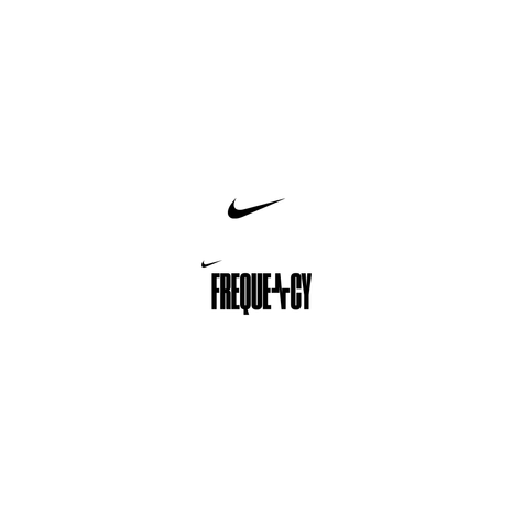 nike frequency copertina sito.png