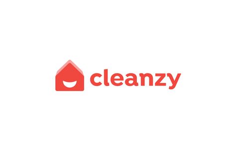 logo clenzy sito.png