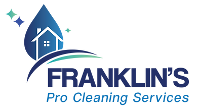 franklins-cleaning.png