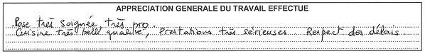 GRIMALDI marseille 2015.JPG
