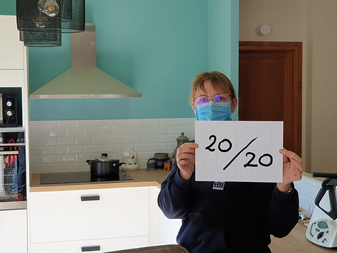 20210217_Lerick molleges.jpg