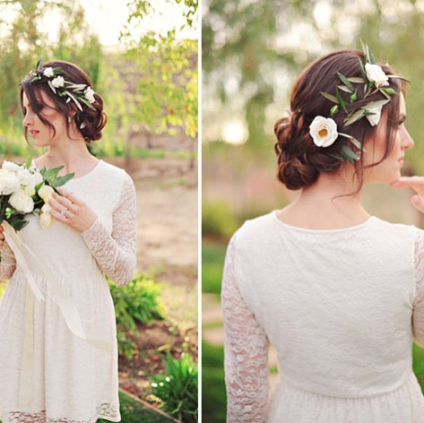 From our Italian styled shoot featured on _greenweddingshoes and _friartux ..jpg