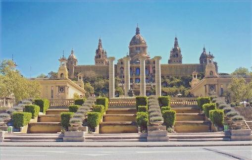 Filipino Tour Agency Sevilla