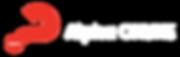 alpha online logo.png
