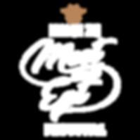 logo goud2.png