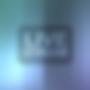 Schermafbeelding 2015-07-03 om 11.32.43.