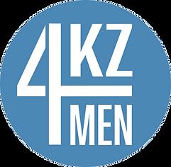 KZ4.png