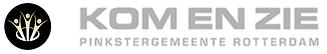 KenZ logo.png