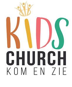 Kids church logo.jpg