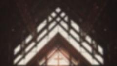 jeremiah-higgins-2DYvq1PSBGw-unsplash_ed