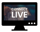 Connect-LIVE.png