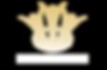 goud logo.png