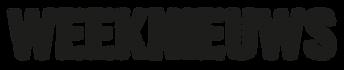 weeknieuws logo.png