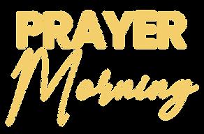 Prayer Morning.png