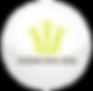 Kom en Zie button I logo.png