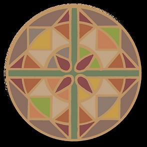 medicine-wheel.png