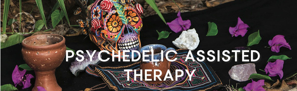 Psychedelic assisted therapy, new paradigm healing, ayahuasca avatar program, path of love back to wholeness, expansion of awareness, heal the past, be free from inner limitation, transform your life, know yourself, mexico, plant medicine, ceremony, circle