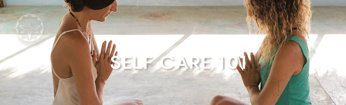 Self care 101, natural healing, simple practices, diet, detox, exercise, breathing, stress relief, calm mind, visionboard, crative, expression, play, rest, relaxation, hydration, you are the healer, participatory medicine, online course