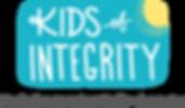 Kids of Integrity