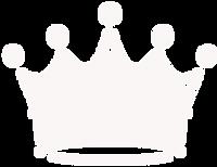 Kingdom relationships
