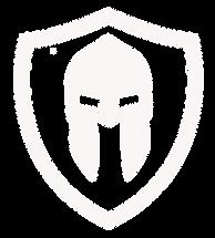 Camp Ruwá logo