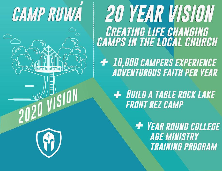 2020 vision small card-01 copy.jpg