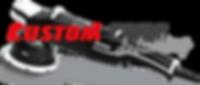 Custom Cars Detailing