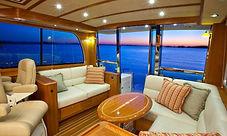 химчитска яхт