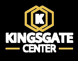 KingsgateCenterLogo-WhiteGold.png