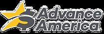 AdvanceAmerica-WhiteStroke.png