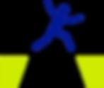 noun_jump_219178-01-01.png