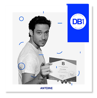 Template_Alumni_Bootcamp_BD_Plan de trav